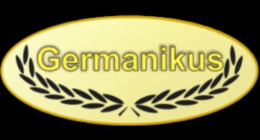 Biuro Tłumaczeń Germanikus Weronika Tyslik